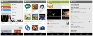 Google-Play-Store-4.1.6-new-640x253