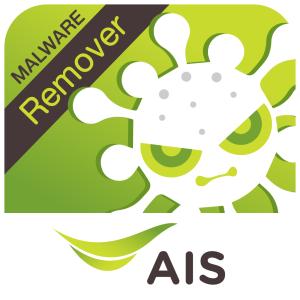 icon app AIS Malware Remover