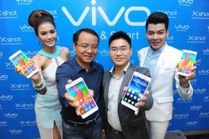 VIVO-Group-1