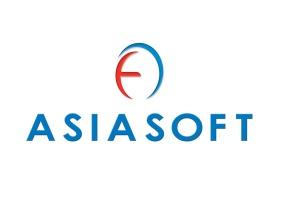 New_AS_logo