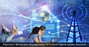 protect-wireless-broadband-internet