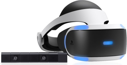 PS VR with Camera resized (1)